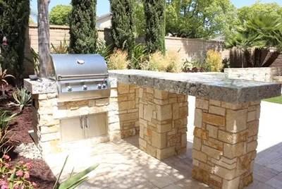 stone and ceramic surfaces huntington
