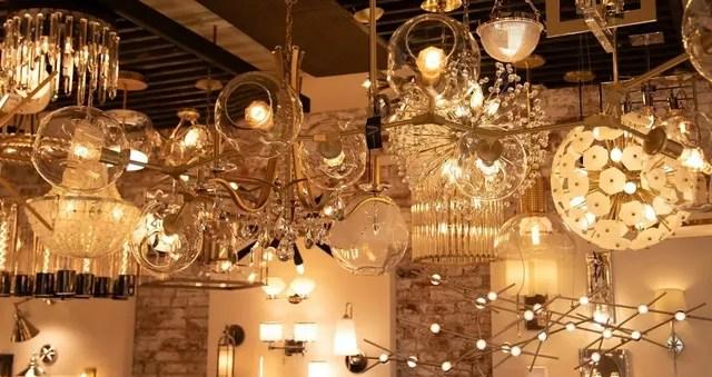 chloe winston lighting design