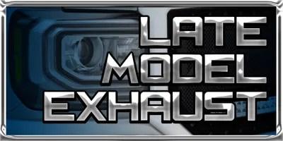 bdm custom exhaust denver colorado
