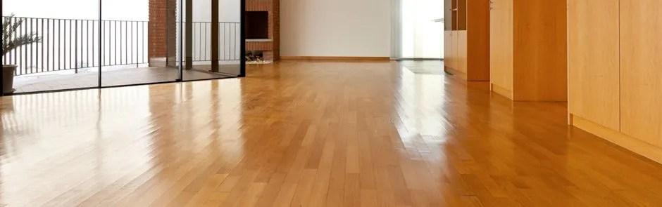 home leslie r d floor sanding inc
