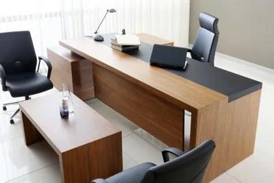 Commercio di mobili per ufficio in palermo , infobel ha elencato 47,599 aziende registrate. Arredamenti Per Ufficio Scrivanie Palermo Sky Printer