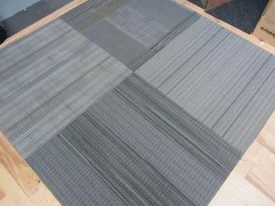 https www carpetclearancewarehouse com carpet tiles