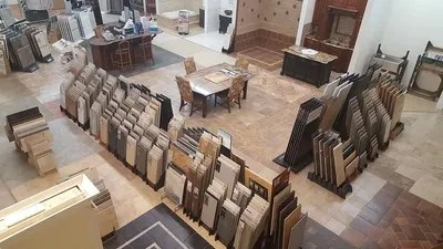 tile showroom denver nc all granite