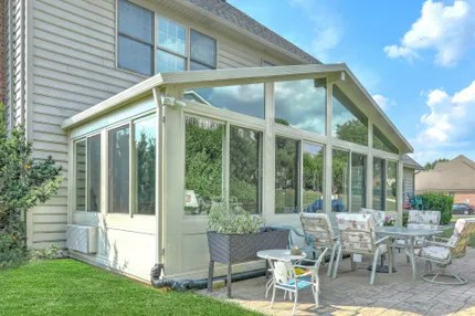 betterliving patio rooms pittsburgh