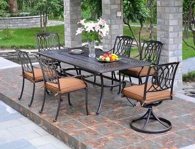 patio furniture boca raton fl