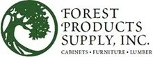 Landscape supply center 1412 montague rd. Custom Cabinets Maplewood Mn Forest Products Supply