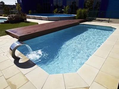 swimming pools australia wide classic