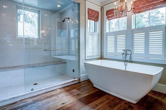 bathroom remodel remodeling