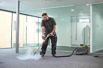 carpet cleaning boynton beach home