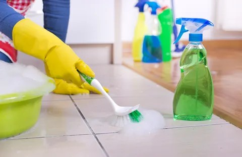 carpet upholstery cleaning sterling