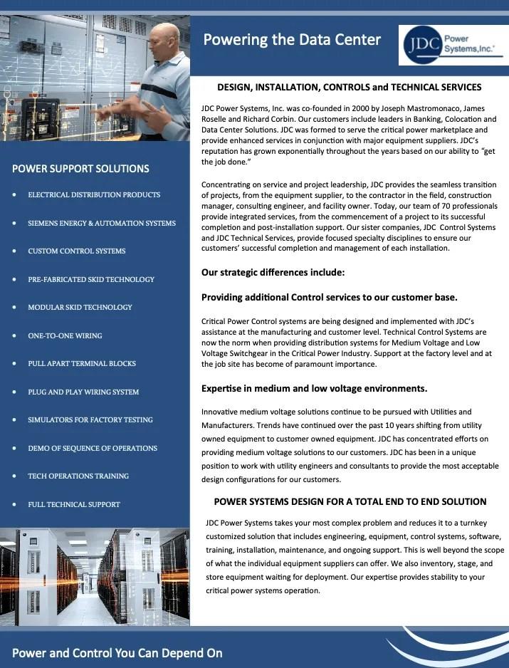lighting systems distributor jt