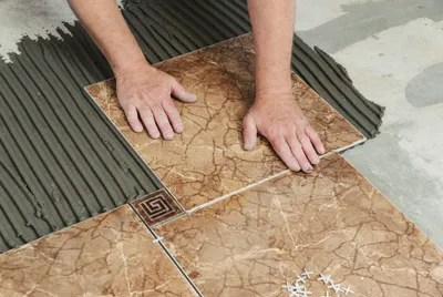 grout repair restoration specialists