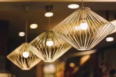 Ciao a tutti, vorrei sapere se conoscete il prezzo del lampadario puro (imitazione panton). Articoli Per L Illuminazione Monselice Mercatone Di Monselice