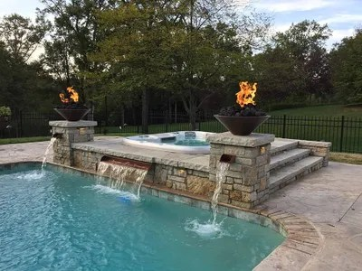 pool renovations houston tx