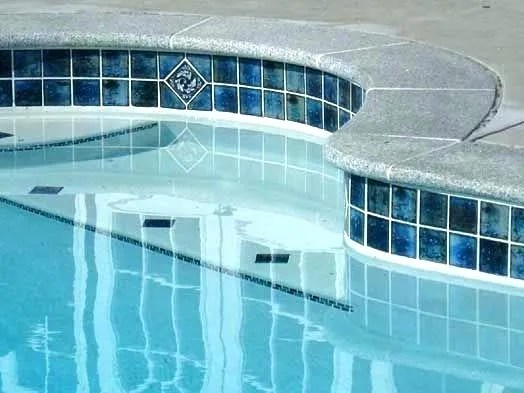 better pools spas nobody does pools
