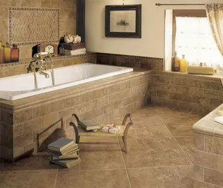 top 15 tile suppliers and installers