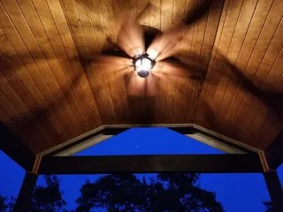 patio covers in san antonio tx