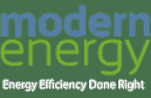 modern energy commercial led lighting