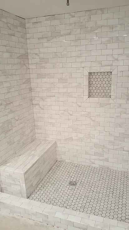 west coast custom tile and stone