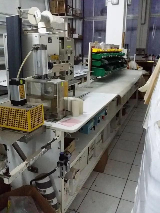 Artigianale specializzata nella creazione di tende su misura per interni,. Tende Da Sole Lecce Le Nuova Telarte Salentina