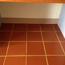 tile grout cleaner mackay