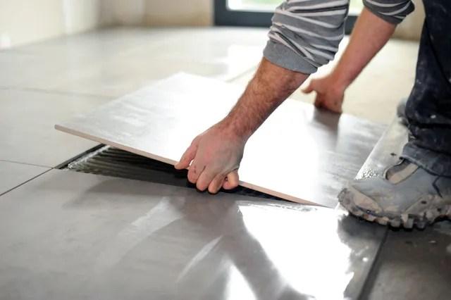 tile flooring in melbourne fl