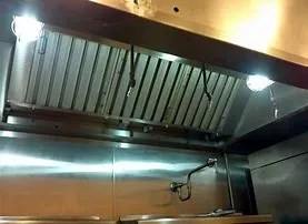 commercial exhaust fan commercial