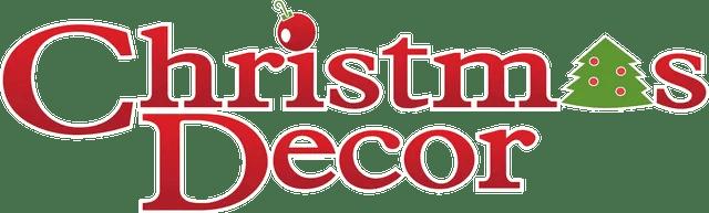 christmas decor plymouth mn