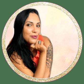 Curso de Psicoterapias Holísticas com Daniela Garcia