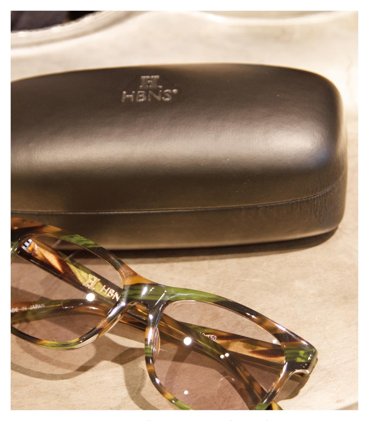 dls_3_sunglasses-01