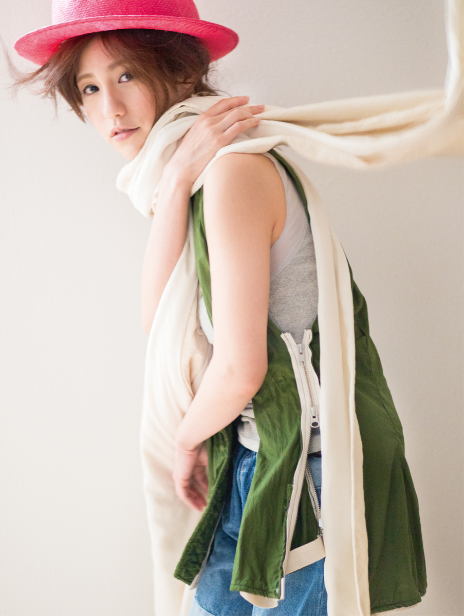 izumi_11_3-01