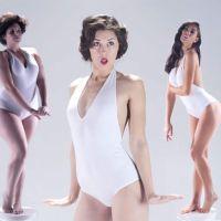 Autoestima e padrões de beleza