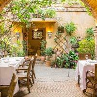 Vicolo Nostro | Um restaurante italiano escondido em São Paulo