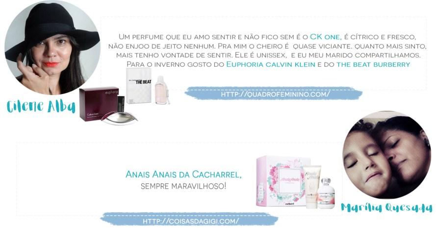 Perfume como marca pessoal (6)