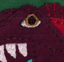 FSspinosaurusWS12Bdtail1510289aef0667.jpg