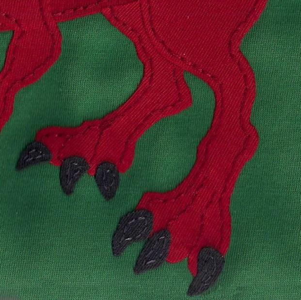 FSspinosaurusWS12Bdtail2