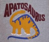 ApatopsaurusFSPhoto.jpg
