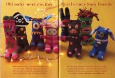 sockpets