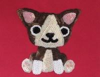 puppyChiwebsite.jpg