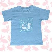 T shirts - Childrens