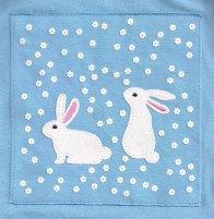 RabbitsInTheGardenLOGO5-6