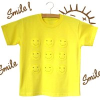 T shirts - Childrens