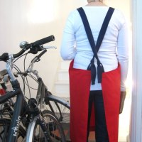 Aprons - Collection