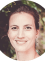 Emmanuelle GYLPHE