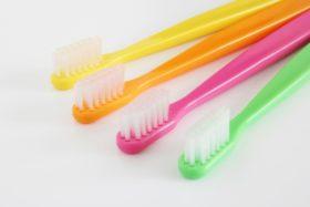 歯科医院人間関係 歯科経営 歯科悩み 離職率低下 組織作り