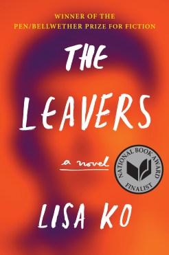 The Leavers: A Novel by Lisa Ko