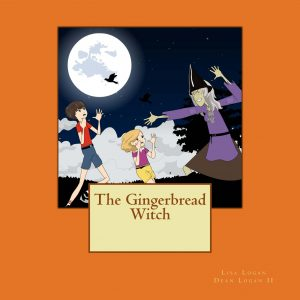 the_gingerbread_witc_cover_for_kindle