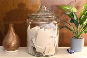 Upgrade Your Gratitude Practice - Lisa-Michelle Kucharz