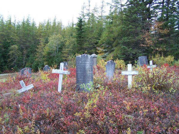 cemeterydrive1