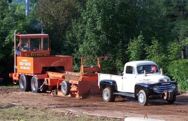 truckpull2